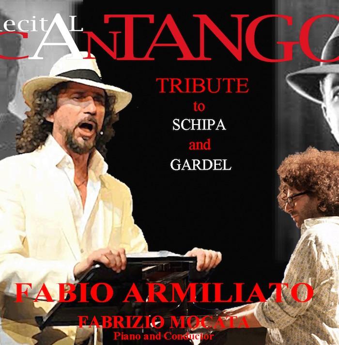 COVER CD_RecitaL CanTANGO OMAGGIO Schipa-Gardel(EN)