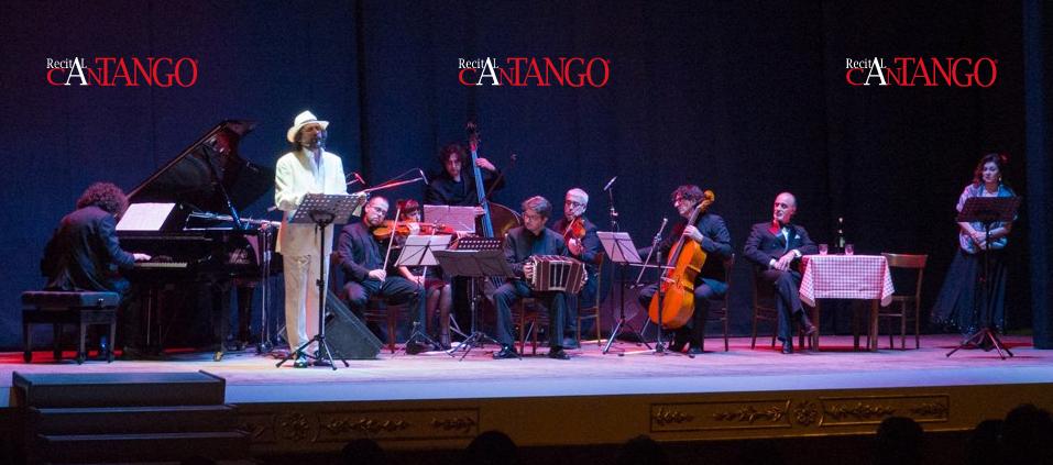 RecitaLCanTANGO_Lecce2015
