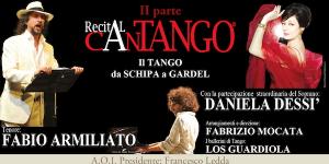 """""""ESPERANZA"""": Tango canción col testo scritto da Tito Schipa, eseguita per la prima volta dopo quasi un secolo !"""