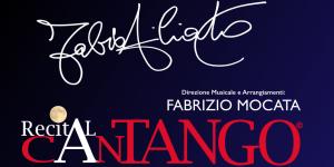 RecitaL CanTANGO: il Trailer!