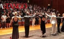 RecitaL CanTANGO_Standing Ovation_AmiataFestival 2016_2